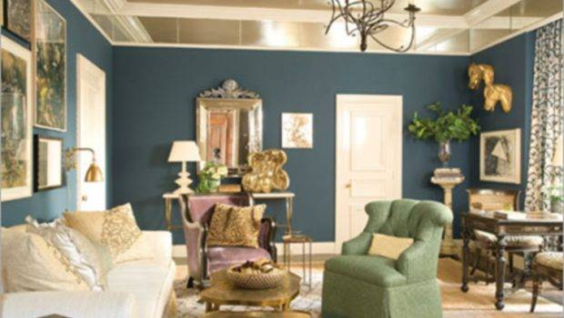 Ceiling Wall Design Ideas Color