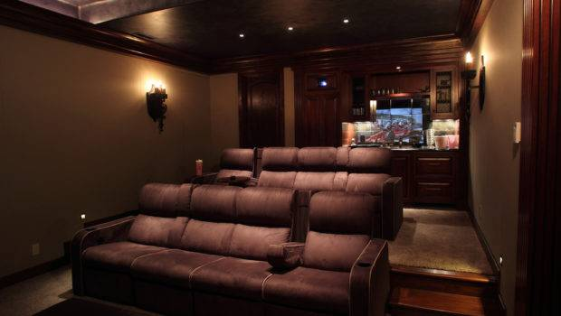 Century Stereo Specializes Home Theater Experiences Customized