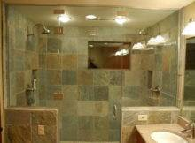 Ceramic Tile Ideas Bathrooms Designs Bathroom