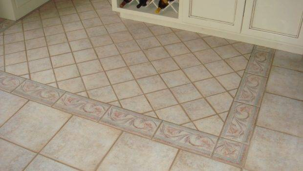 Ceramic Tile Right Alternative Flooring Healthy Building