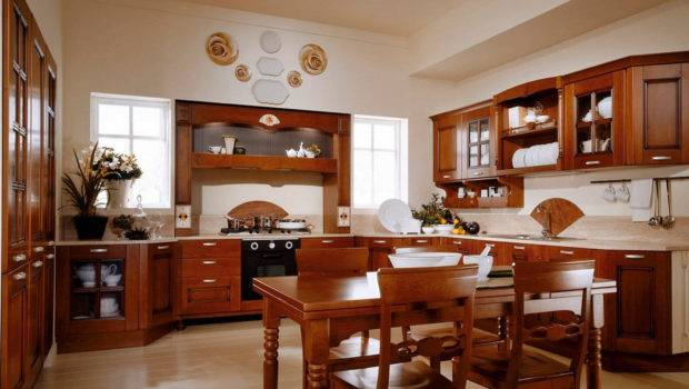 Certified Kitchens Ebookportugal