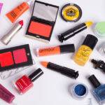 Change Your Color Mood Chakra Inspired Beauty Guide