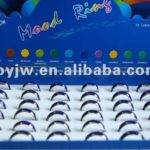Changing Color Mood Ring Buy Hot Sale