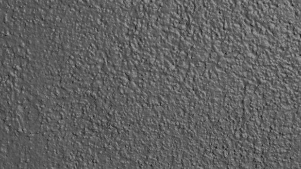 Charcoal Gray Painted Wall Texture Photograph Photos
