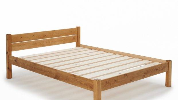 Cheap Bed Frames Every Room Your Home Few Tips May