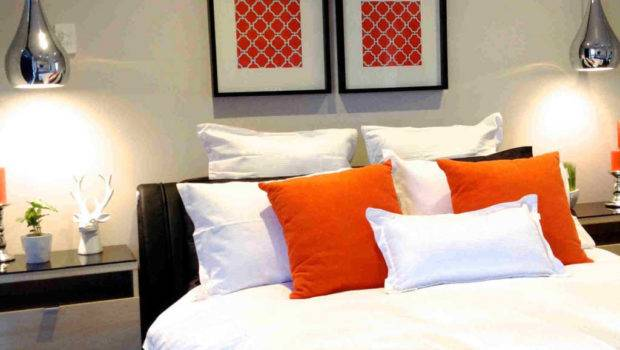 Cheap Bedroom Makeover Ideas Design Decorating