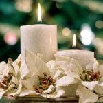 Cheap Christmas House Decorating Ideas Easy Decorations