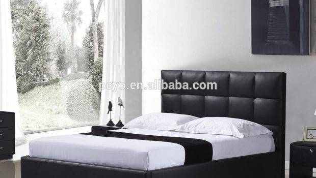 Cheap Cool Beds Home Design