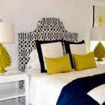 Cheap Diy Headboard Ideas Modern Vizimac