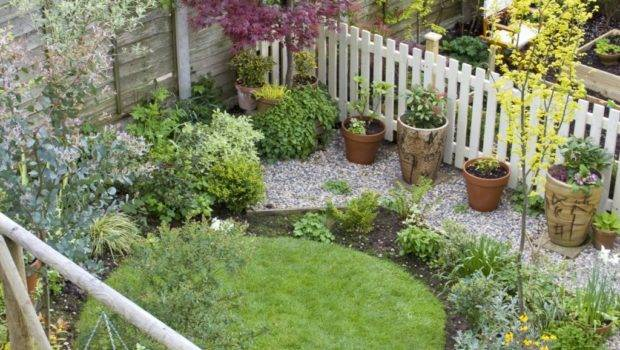 Cheap Garden Ideas Best Gardening Budget