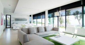 Cheap Home Decorating Ideas Real Estate