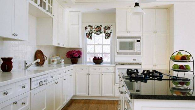 Cheap Kitchen Decorating Ideas