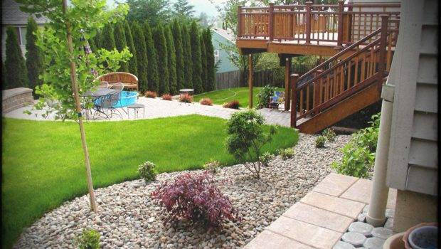 Cheap Landscaping Ideas Collection Beautiful