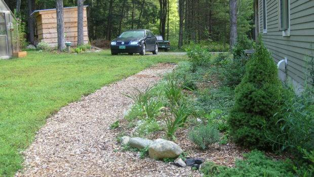 Cheap Landscaping Ideas Easy
