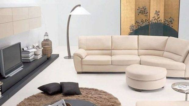 Cheap Sectional Couches Home Design Ideas