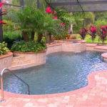 Cheap Swimming Pools Tampa Bay Area