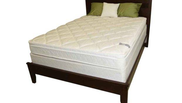 Cheap Twin Beds Feel Home