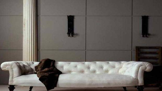 Cheap Wall Paneling Covering Ideas