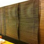 Cheap Wall Paneling Interior Ideas Textured Panels