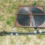 Cheap Way Heat Your Pool Stuff Steve Build Pinterest