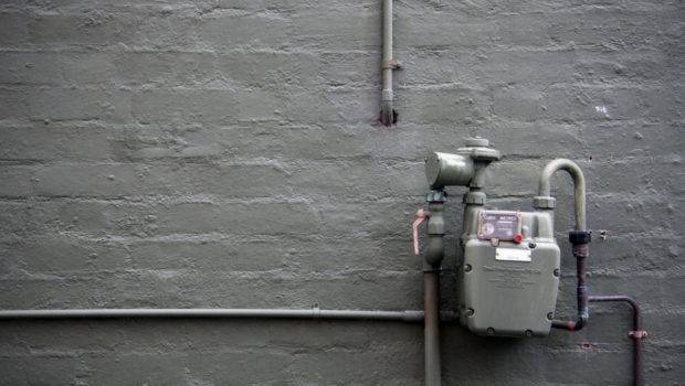 Cheapest Way Heat Your Home Renewable Energy Just