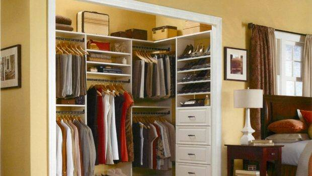 Check Out Some Awesome Dream Closets Found Mywebroom Team