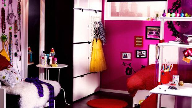 Check Out Some These New Ikea Design Ideas Below More