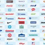 Check Out Top Beloved Brands Adweek