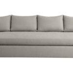 Chelsea Square Sofa Dering Hall