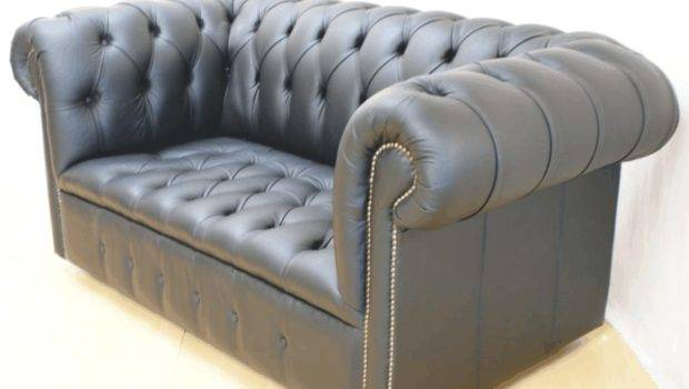 Chesterfield Sofas Sofa Furniture