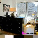 Chic Style Nyc Apartment Designer Diy Yourself Ideas