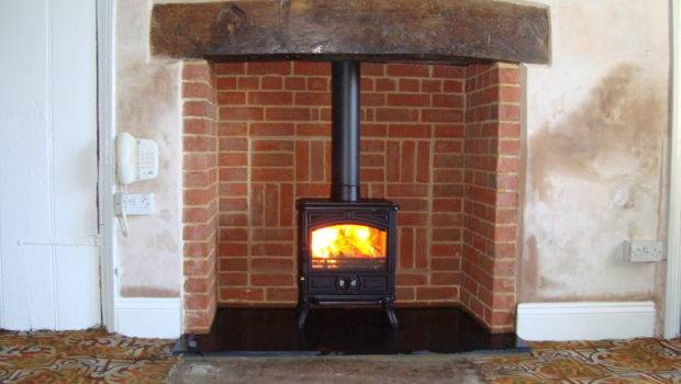 Chimney Fireplace Specialist Stonemason Wantage