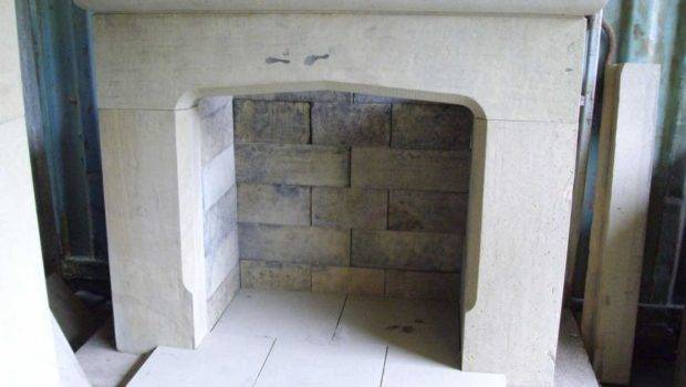 Chimneypieces Fireplaces Grates Recraft Upcycled