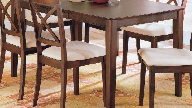 China Dining Table Chair
