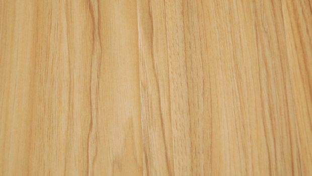 China Hdf Wood Laminate Flooring Approved