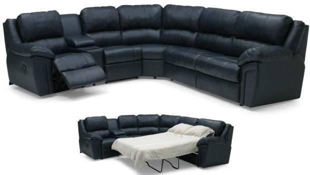 China Home Theater Sofa Bed Furniture