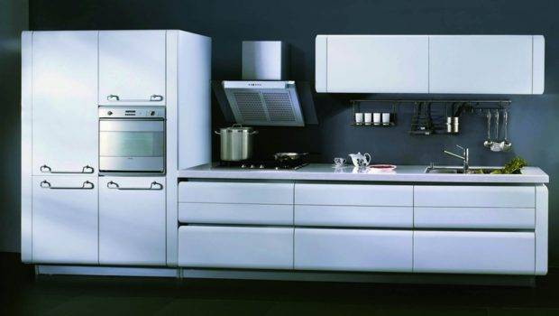 China Lacquer Kitchen Cabinets Banks