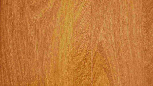 China Laminate Flooring Approved Hdf Wood