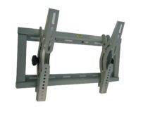 China Lcd Wall Mount Packing