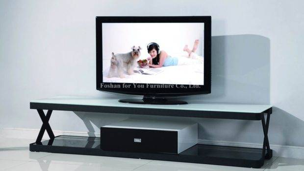China Living Room Furniture Stand Cabinet