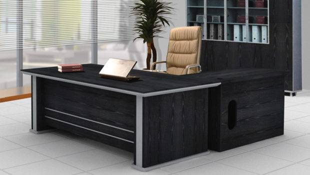 China Office Desk Table