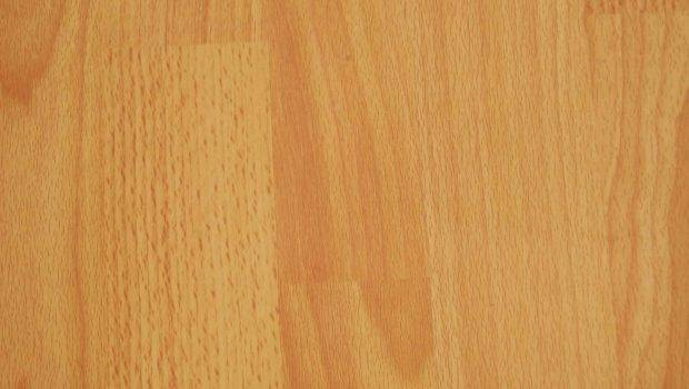 China Wood Laminate Flooring Hdf Approved