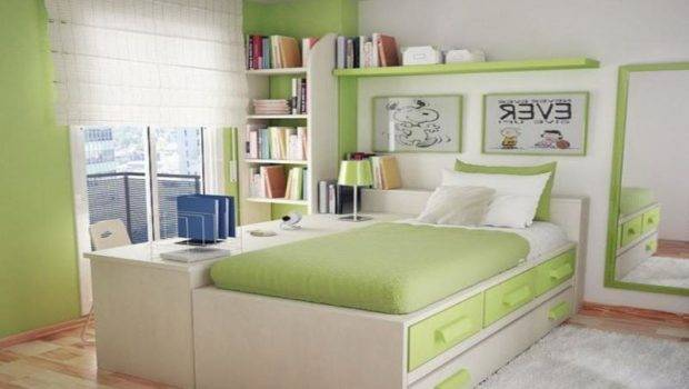 Choose Best Room Color Schemes Living Ideas Paint Colors
