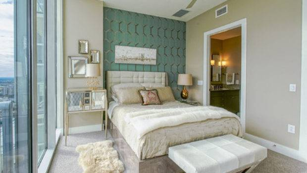 Choose Best Small Bedroom Decorating Ideas