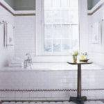 Choose Best Subway Tile Sizes Get