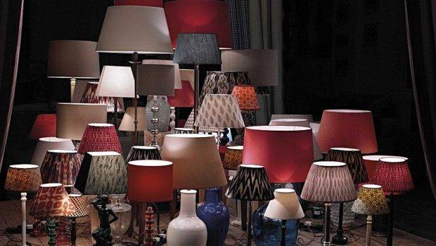 Choose Lampshade Complete Guide All