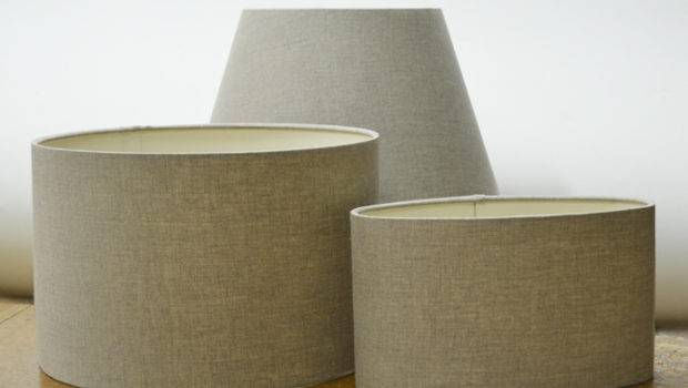 Choose Lampshade Lining