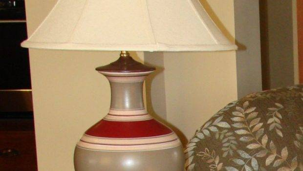Choose Perfect Lampshade Little Design Help