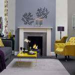 Choose Right Colours Interior Design Sophie
