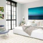 Choose Right Paint Color Your Bedroom Gillty Pleasure